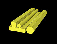 Brass-Hex--Rect--Round--Square-Bar