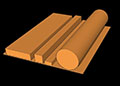 Copper-Plate-Sheet-Round-Rod-Rectangle-Bar-Square-Bar